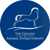 college of animal physiotherapy