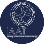 international association of animal therapists